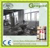 Machine complète industrielle de lait de soja d'acier inoxydable