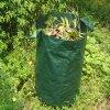 Europa-populärer Polyester-Garten Wast Beutel