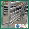 Sale에 직류 전기를 통한 Cattle Panels