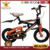Китайский велосипед детей новой модели фабрики с конкурентоспособной ценой