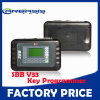 a+ Quality Key Programmer SBB V33 met multi-Languages