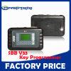 a+ Quality Key Programmer SBB V33 met multi-Languages