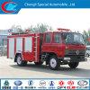 Saleのための4X2 Firefighting Truck