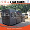Machine de remplissage automatique de boisson de l'eau minérale de bouteille