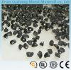 L'injection en acier de forme sphérique recyclable/injection en acier G12/2.0mm pour le nettoyage extérieur et renforcent/granulations en acier