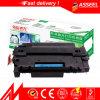 Cartuccia di toner compatibile di alta qualità Ce255A per l'HP