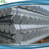 Greenhouse를 위한 전 Galvanized Steel Pipe