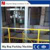 Automatische Tonnen-Beutel-Verpackungsmaschine
