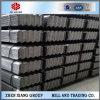 China Wholesale Angle Steel Bar