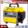 120V 60Hz Two Stroke Portable Small Gasoline Generator 950