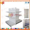 Высокое качество Настроенные на заводе супермаркет оборудования дисплей полок (БГР488)