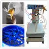 Pistola elettrostatica del rivestimento della polvere (COLO-660V)