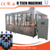 3-in-1 CDD Filling Machine/Carbonated Soft Bottling Machine