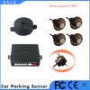 Nouveau type sonde de stationnement d'OEM pour VW Passat