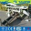 高品質のJulongの小型浚渫船