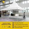 판매 (hy016b)를 위한 5X5m 기준 사건 당 Pagoda 천막