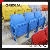 Asientos del estadio con apoyabrazos, Sillas de estadio con apoyabrazos Oz-3087