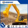 14 Ton Lonking Cdm6150 Excavator for Sale