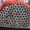 Tubo dell'acciaio inossidabile di ASTM A312 321