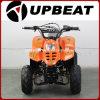 Optimizado 50cc / 110cc ATV barato Quad Mini Sport ATV