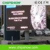 Affichage visuel extérieur polychrome bon marché de Chipshow Ad10 RVB LED