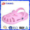 New Fashion Cacusal EVA Girl's Sandals (TNK30022)