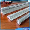 Ausgezeichnetes Ersk Linear Shaft für Wood Machinery
