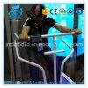 SaleのためのOculusの切れ間Virtual Realityの最も低い&Competitive Price Full Immersive Experience Virtual Reality 9d Cinema Roller Coaster Game Simulator