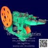 Z94-2c Spijker die Machine maken om 0.6  te maken - 2  de Diameter van de Spijker van de Spijker Length/1.2-2.8mm
