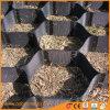 De milieuvriendelijke Producten van de Controle van de Erosie van Geocell van het Landschap