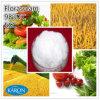 Продукты Florasulam гербицида