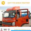 トラクターを引く真新しいFAWの大型トラックエチオピアのトラック