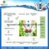 Équipement de l'eau de mise en bouteilles