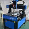 Maquinaria del ranurador del CNC Acut-6090 para el corte y el grabado