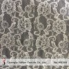 Rendas elásticas tecido Jacquard de roupas íntimas (M0384)
