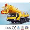 Hochwertiges Truck Crane mit Qy130k