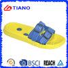 Тапочка пляжа ЕВА удобного лета напольная для людей (TNK20127)
