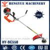 43cc Professional Brush Cutter pour le jardin