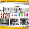 Super máquina de llenado de botellas de bebidas