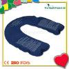 Stutzen-und Schulter-mehrfachverwendbarer heißer kalter Gel-Satz