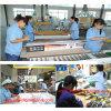 Assemblée service d'emballage en Chine Shenzhen entrepôt de stockage