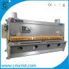 QC11k-6*4000mm de Scherende Machine van de Guillotine van het Blad van het Metaal
