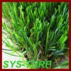 U Shaped Landscaping Decoration Artificial Grass for Garden