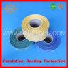 Tubo de la barra de distribución del encogimiento del calor de la poliolefina de la fabricación de China