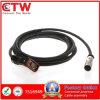 Asamblea de cable de M16 Aisg IP67