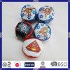 الصين جعل علامة تجاريّة يطبع رخيصة يشعوذ كرة