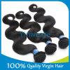 Weftの実質のPeruvian 100%年のLuxury Remy Human HairおよびCheap PriceのSaleのためのWeave