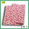 17GSM Custom Wrapping Tissue Paper avec Company Logo Wholesale
