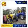 Mini tractor de 4 ruedas (LT504)