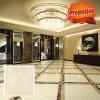 600*600mm Polished Floor Tiles를 위한 새로운 Year Big Promotion